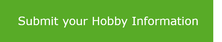 hobby button.png