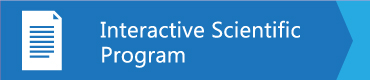 blue_interactive-scientific-program.jpg