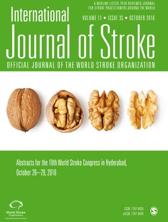 Journal of Stroke pic 2.JPG